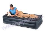 Надувная кровать ( матрас) INTEX (Интекс) Rising Comfort арт. 66