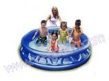 Надувной бассейн INTEX Летающая тарелка 58431