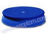 Тент-чехол для надувных бассейнов INTEX (Интекс)