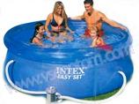 надувной бассейн Easy set pool INTEX (Интекс) арт. 56920