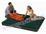 Надувной матрас INTEX Downy 66928